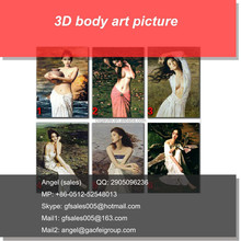 naked women 3d pictures, nudes girl 3d 3d pictures of nude women
