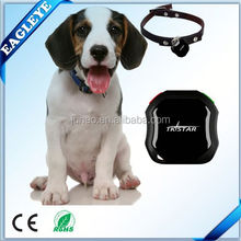 2014 vehicle/car/truck/pet/person tracker,motor vehicle gps tracking device,with IOS and android APP gps tracking