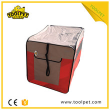Excellent quality Durable folding playpen for pets