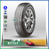 Car Tire High Performance Pick Up Car Tire Small Family Car Tire