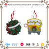 2015 newest christmas decorations wholesale