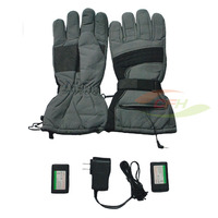 Magnetic FIR Therapy Glove/Far Infrared Gloves/FIR Heating Glove