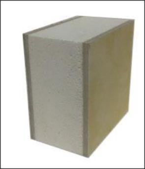 Cement fiber skin structural insulated panels buy cement for Buy sips panels