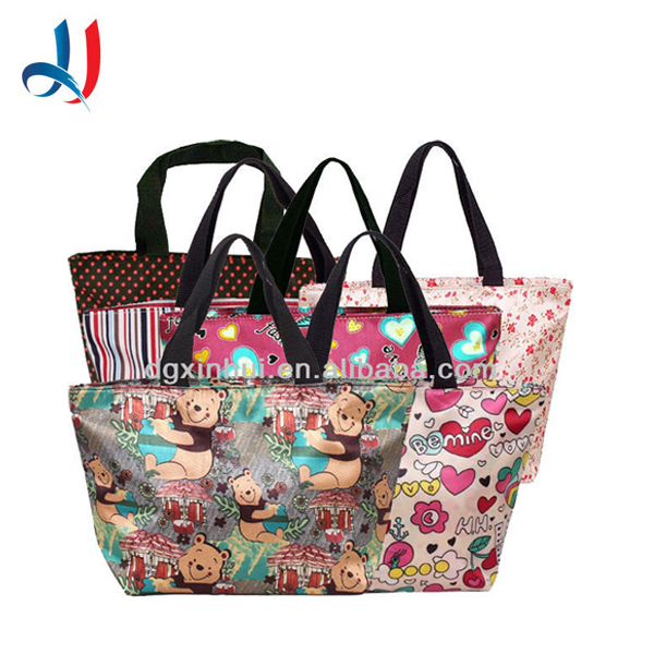 colorful cooler bag lunch bags food cooler bags