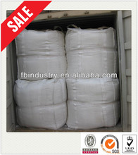 Factory zinc oxide chemical formula