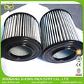 2016 D.KING Car air filter for Toyota