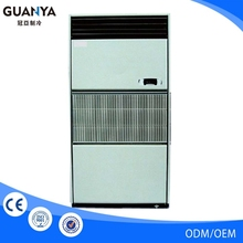 GY-10WC air conditioning equipment