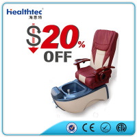 Salon Furniture Durable Sex Folding Portable Massage Chair