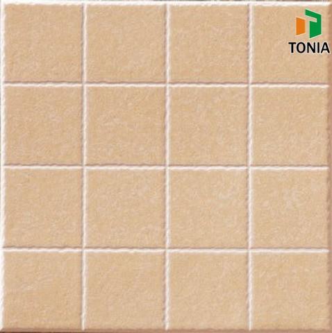Tonia Small Size Johnson Floor Tiles India Buy Johnson Floor