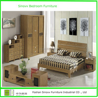 Alibaba Bedroom Furniture Prices Bed Design Room Furniture