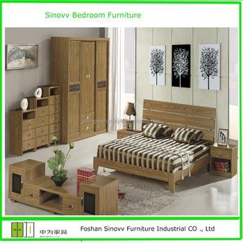 Alibaba Bedroom Furniture Prices Bed Design Room Furniture Buy High Quality