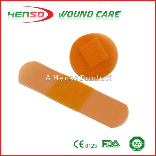 HENSO Surgical Waterproof Bandage