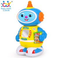 2017 Best Selling Plastic Baby Toy