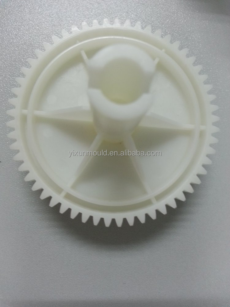 Plastic Planetary Gears / Big Plastic Gears Manufacturer / Plastic Internal Gears