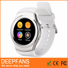 2016 bluetooth smart watch d360 pedometer sports wristwatch smartwatch for iphone ios samsung s5 htc m8 lg g3 android phone