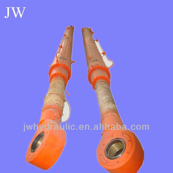 BEST PRICES FACTORY SALE wabco air cylinder