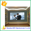 Alibaba express china hot sale p4mm led display