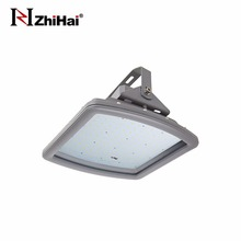 200w Ip68 brightest led Explosion proof lighting fixtures with 5 years warranty EMC/SAA/PSE/UL/CE approved led flood light