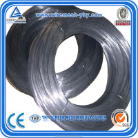 16 18 20 21 22 gauge Black annealed wire