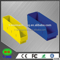 China manufacturer excellent quality plastic injection mold See larger image China manufacturer excellent quality plasti
