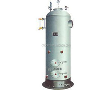 hydrogen boiler for heating