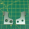 /product-detail/784048001-made-in-taiwan-household-overlock-machine-parts-lower-knife-for-janome-60674037907.html