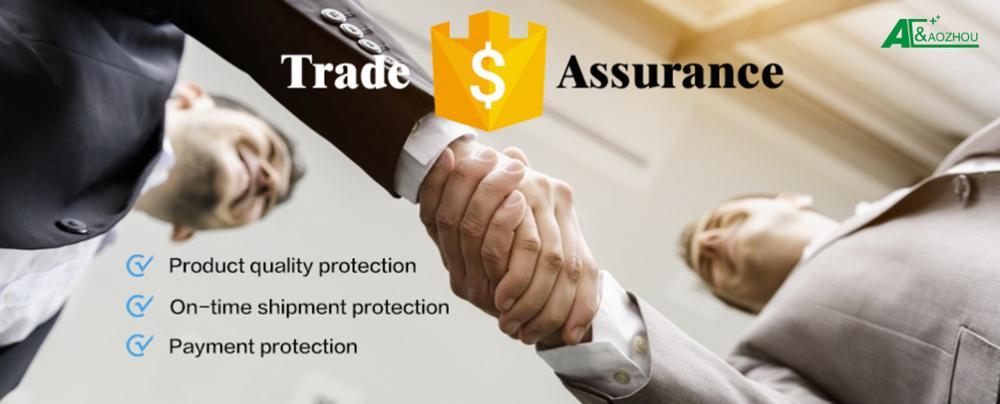 Trade Assurance--Aozhou.jpg