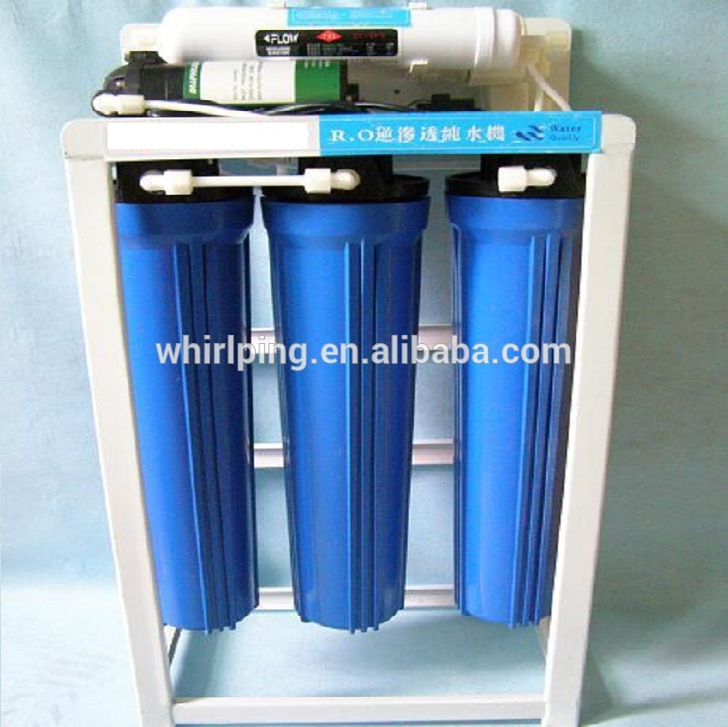 Kent to water purifier ken-1 best 5