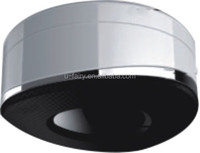 New type Z-wave Smoking sensor for home security