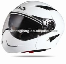 helmet for motorcycle (DOT&ECEcertification)