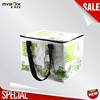 China wholesale high quality 1.5l bottle wine cooler bag
