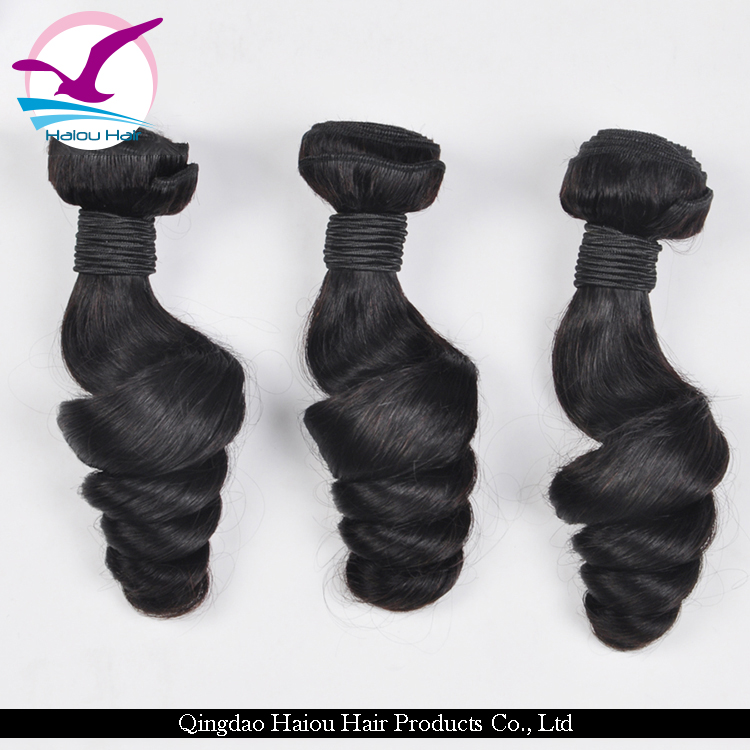 Wholesale hair extension suppliers online buy best hair china strongsupplierstrong wholesale cheap pmusecretfo Image collections