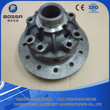 auto spaer parts diesel engine truck water pump made in china