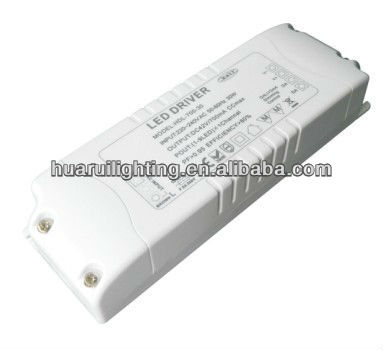 dali led driver 350ma 700ma with good function dimming