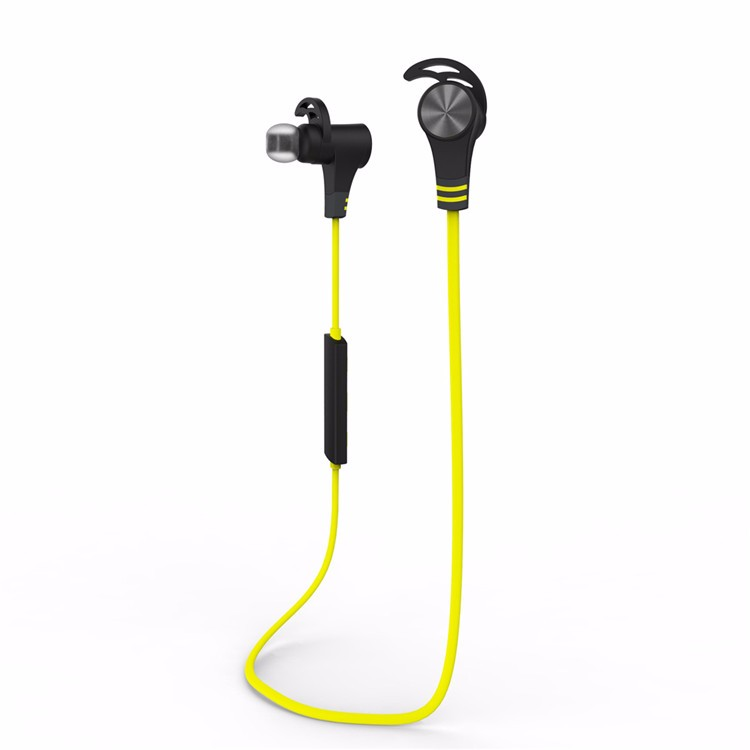 mini sport stereo hifi wireless accesorios bluetooth headset wholesale for phone