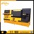 Develop 2 digital control automatic high speed automatic steel bar bending machine/steel bender price