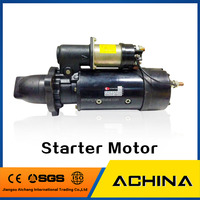 electric starter solenoid for hyundai R280-7