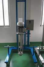 100-1000L paint ink mixing machine,oil color mixing machine,blending mixing stirring machine