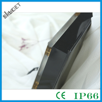 wide screen waterproof bathroom television With Promotional Price