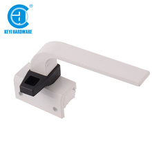 High Quality Aluminum Casement Hardware Window handles