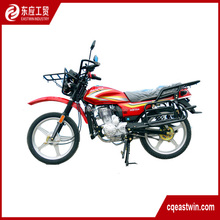 Factory Price wholesale china motorcycle fashion sport motorcycle for sale cheap