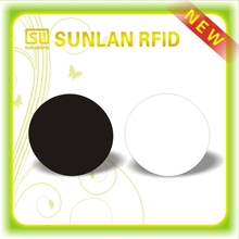 Passive rfid token tag / rfid coin tag / disc tag