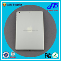 replacement back cover for ipad mini2 wifi or 3G version