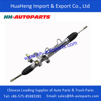 Steering rack and pinion gear for TOYOTA RAV4 44250-42110 LHD
