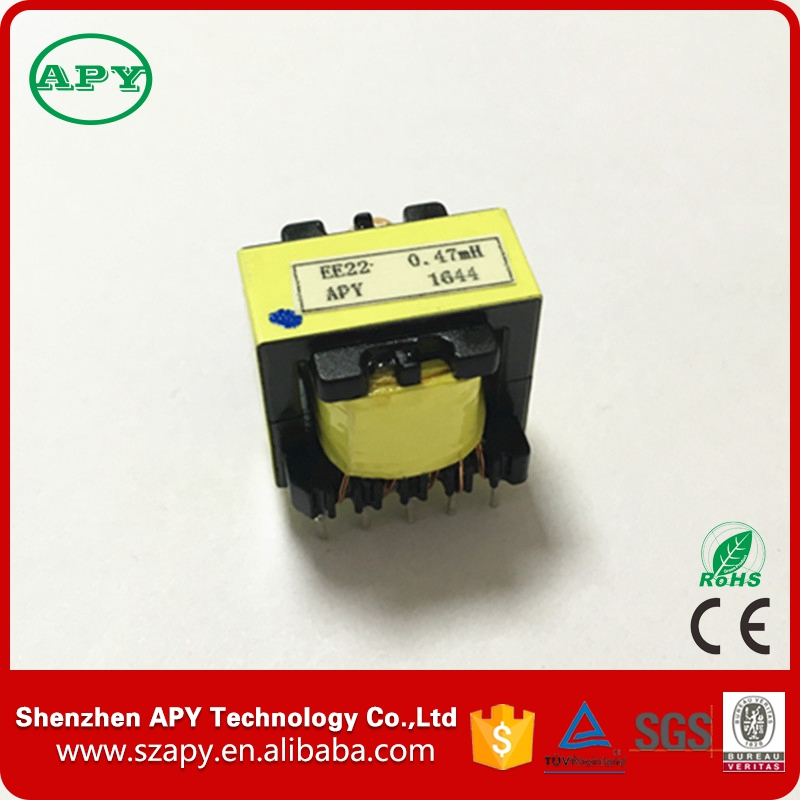 cable accessories transformers phone chager transformer high voltage step down transformer
