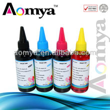 Water based Refill ink for Canon mp287 Printer