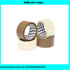 Carton packing tape Clear OPP/ BOPP packing tape manufacturer, SGS approved transparent