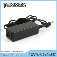 laptop adapter High Quality Original Adapter for dell 19.5v 11.8a ac charger 100 240v 50 60hz power supply