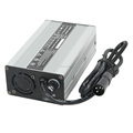 48v Electric Bike Battery Charger with CE ROHS