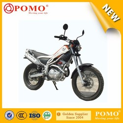 2015 good quality new cheap electric motorcycle